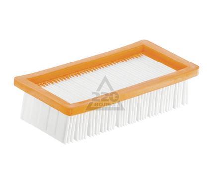 Фильтр EURO Clean EUR DWPM-27901