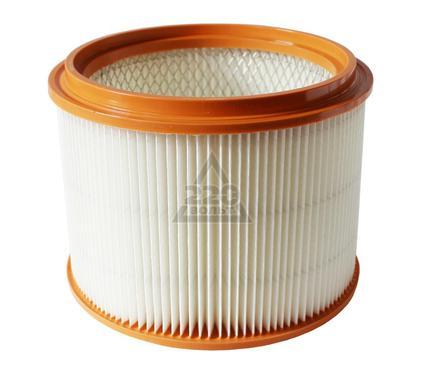 Фильтр EURO Clean EUR MKPM-440