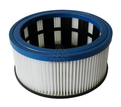 Фильтр EURO Clean EUR STPM 7200