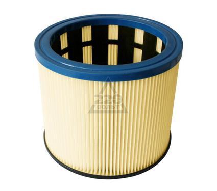 Фильтр EURO Clean EUR KSPM 1400