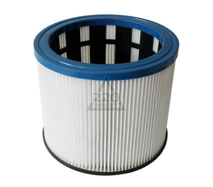 Фильтр EURO Clean EUR KSSM 1400