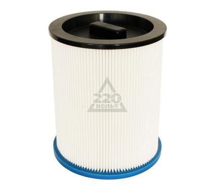 Фильтр EURO Clean EUR KSSM 1200 NTX
