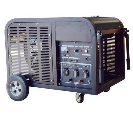 ���������� ��������� LIFAN S-Pro 11000-1