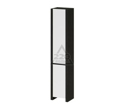 Шкаф для ванной комнаты AM PM M51CSX0401VF