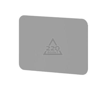 Зеркало AM PM M55MOX0800WG