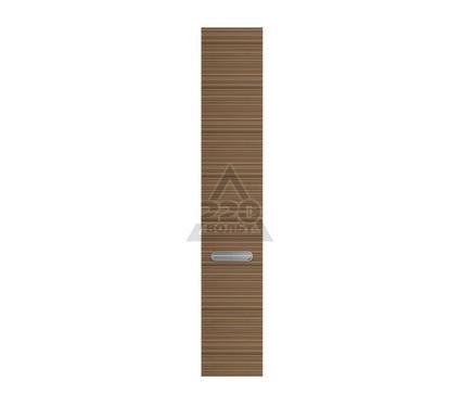 Шкаф для ванной комнаты AM PM M70CHL0321LF