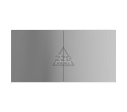 Зеркальный шкаф AM PM M70MCX0800LF