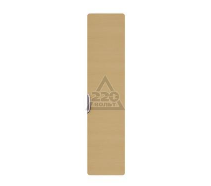 Шкаф для ванной комнаты AM PM M53CHL0421PF