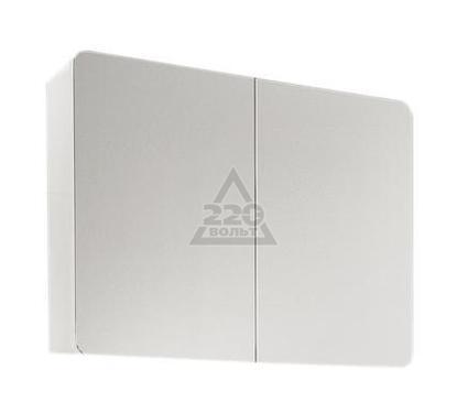 Шкаф для ванной комнаты AM PM M53MCX0800WG