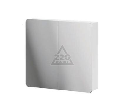 Шкаф для ванной комнаты AM PM M53MCX0600WG