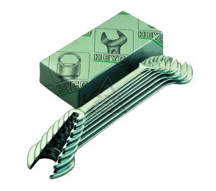 Набор гаечных ключей HEYCO HE-00350942082