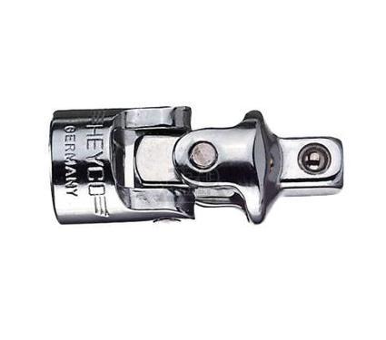 Шарнир карданный HEYCO HE-00025060083
