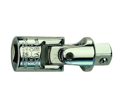 Шарнир карданный HEYCO HE-00050060083