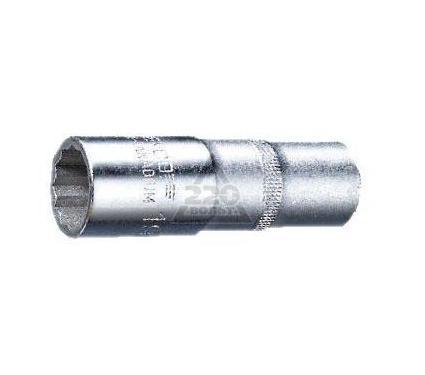 Головка HEYCO HE-00050191282