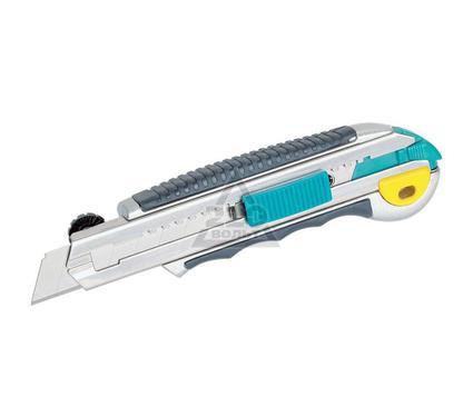 Нож строительный HEYCO HE-01664000000