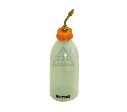 Масленка HEYCO HE-01782025000