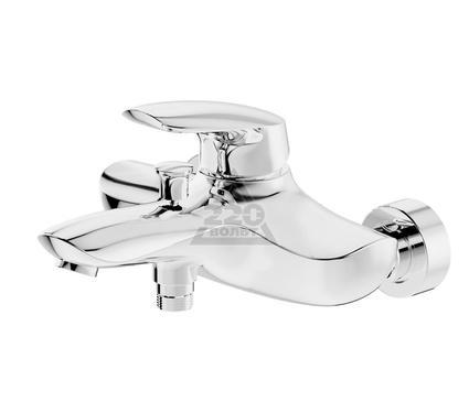 Смеситель для ванны AM PM F5310000 Bliss L