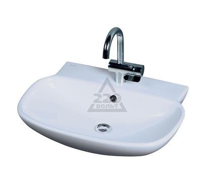 Раковина для ванной AM PM C404321WH