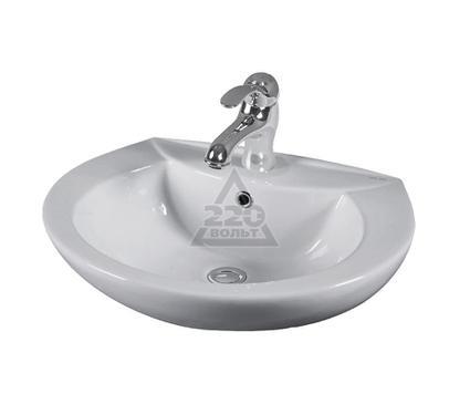 Раковина для ванной AM PM C654221WH