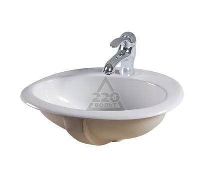 Раковина для ванной AM PM C654561WH
