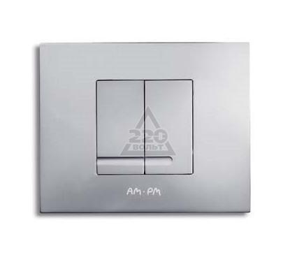 Смывная клавиша AM PM I704151