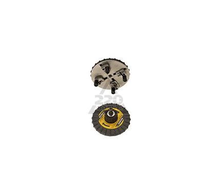 Фаскосниматель EXACT 7010403