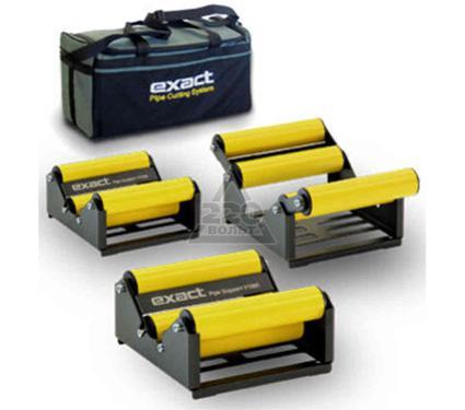 Опора EXACT Pipe Bench 170