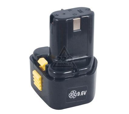 Аккумулятор FIT 80215