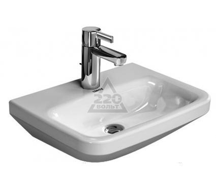 Раковина для ванной DURAVIT DURASTYLE 0708450000