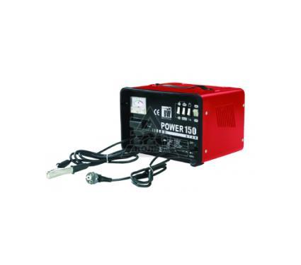 Устройство пуско-зарядное BESTWELD Power 150