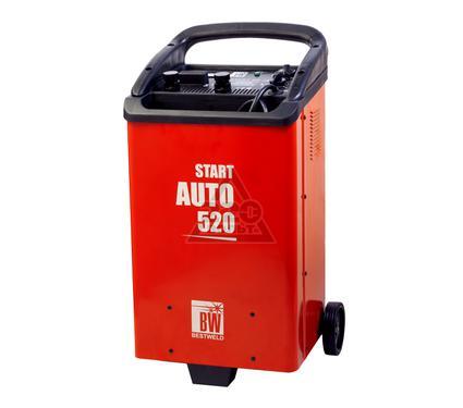 Устройство пуско-зарядное BESTWELD Autostart 520