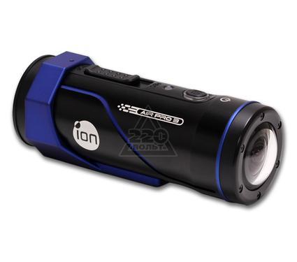 Экшн-камера ION Air Pro 3 WiFi