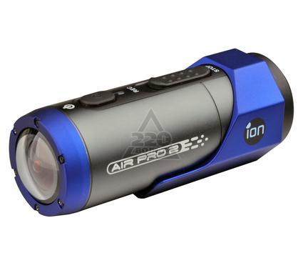 Экшн-камера ION Air Pro 2 WiFi