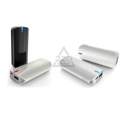 Портативное зарядное устройство OPAL AOG433
