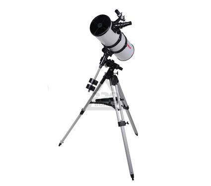 Телескоп VEBER 800/203