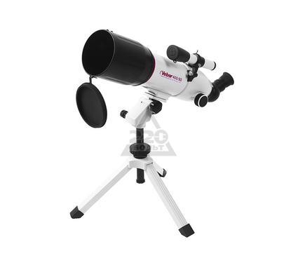 Телескоп VEBER 400/80 Аз (белые)