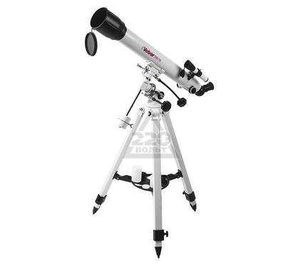 Телескоп VEBER 700/70 Эк (белые)