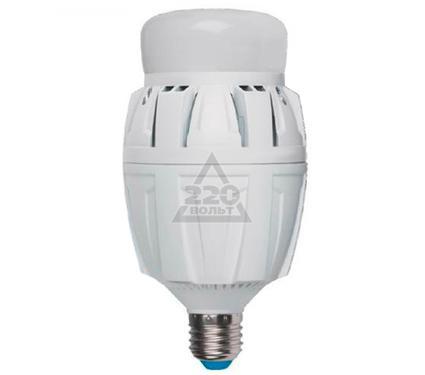 Лампа светодиодная UNIEL LED-M88-70W/NW/E27/FR ALV01WH картон
