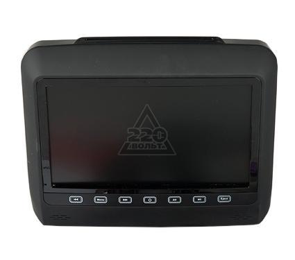 Автомобильный монитор TRINITY X9-FBL