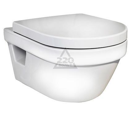 Унитаз подвесной GUSTAVSBERG Hygienic Flush WWC
