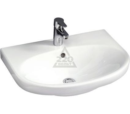 Раковина для ванной GUSTAVSBERG 55609901
