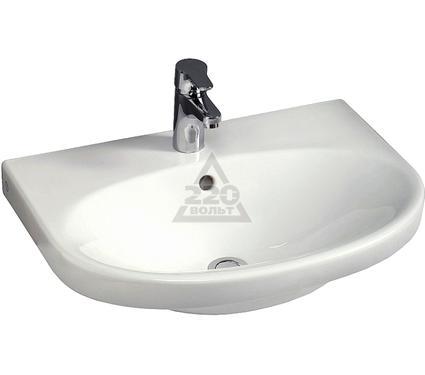 Раковина для ванной GUSTAVSBERG 55569901