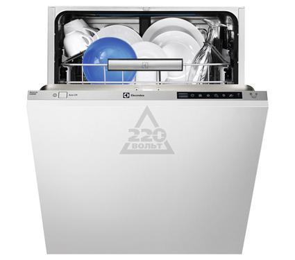 Встраиваемая посудомоечная машина ELECTROLUX ESL97610RA
