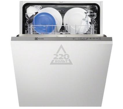 Встраиваемая посудомоечная машина ELECTROLUX ESL94300LO
