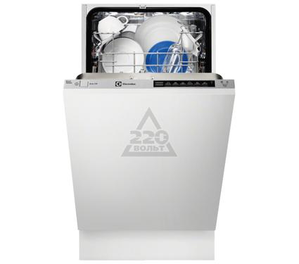 Встраиваемая посудомоечная машина ELECTROLUX ESL94555RO
