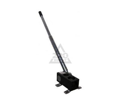 Инструмент для вырубки седловин BLACKSMITH TN1-38/50