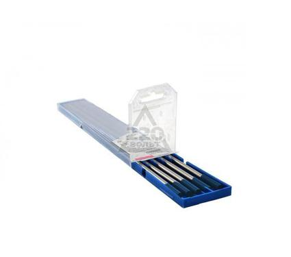 Электроды для сварки NWT WY-20-175 d.4,0мм