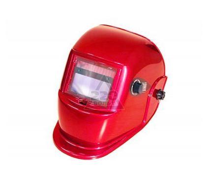 Маска NWT ''NWT-1'' красная