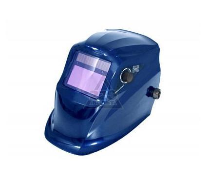 Маска NWT ''NWT-2'' синяя