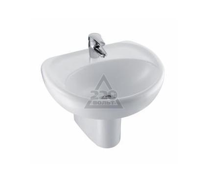 Раковина для ванной JACOB DELAFON MIDEO E4331G-00